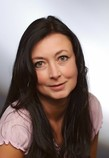 Yvonne Kess